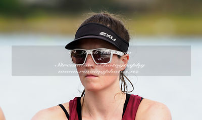 Taken during the National Championships 2020, Lake Karapiro, Cambridge, New Zealand; ©  Rob Bristow; Frame 7342 - Taken on: T...