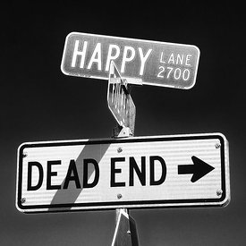 HAPPY LANE