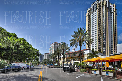 Architectural_St_Pete_Beach_Drive-4