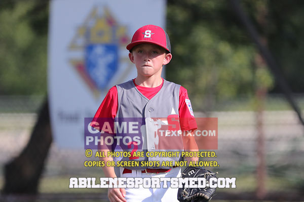06-18-19_BB_All_Stars_8-10_Northern_v_Sweetwater_RP_2251