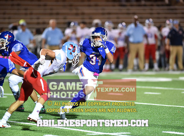 9-27-19_FB_LBK_Monterry_v_CHS-137
