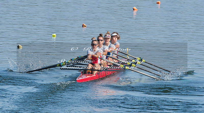 Taken during the National Championships 2020, Lake Karapiro, Cambridge, New Zealand; ©  Rob Bristow; Frame 7447 - Taken on: T...