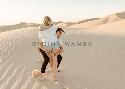 Regina_Wamba_Exclusive_Stock_Photos_by_Madison_Delaney_Photgraphy_(33)
