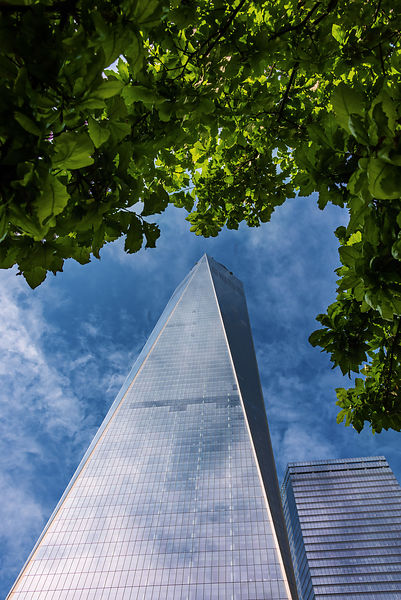 New_York_City-219
