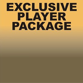 Exclusive Player Package