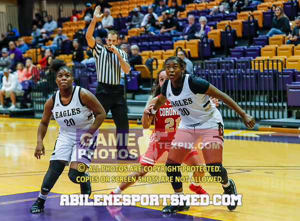 11-23-19_BKB_FV_Abilene_High_vs_Coronado_MW50435043