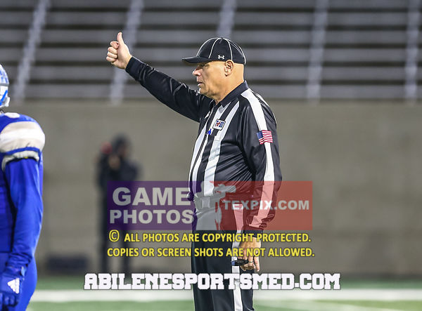 11-29-19_FB_Greenwood_v_Estacado_GS-721