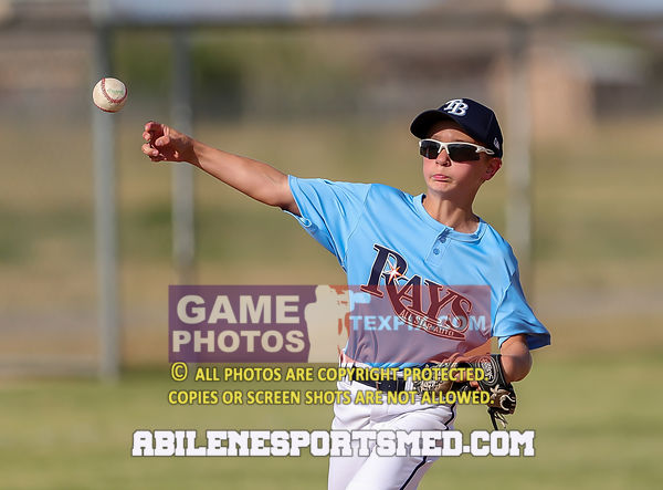 06-15-2020_BB_Major_Rays_v_Tigers_TS-626-2