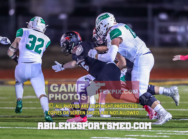 11-22-19_Fb_Shallowater_v_Wall_TS-665