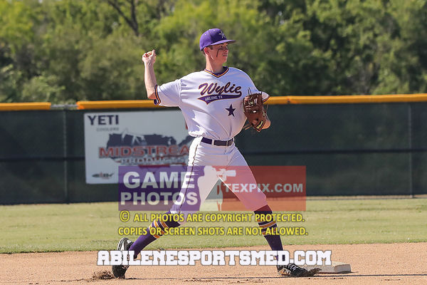 07-19-19_BB_JR_Wylie_v_Midland_Northern_RP_1364