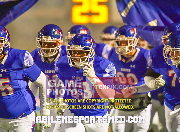 10-25-19_FB_Lbk_High_v_CHS-104