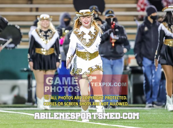 10-23-2020_Fb_Permian_v_Abilene_High_TS-814