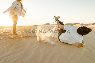 Regina_Wamba_Exclusive_Stock_Photos_by_Madison_Delaney_Photgraphy_(42)