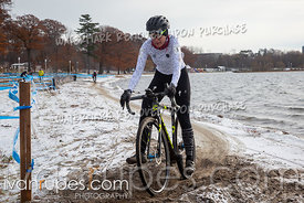 Women 35-54, 2019 Pan Am Cyclocross Masters Championships, November 9, 2019