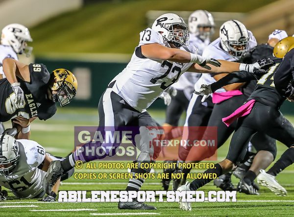 10-23-2020_Fb_Permian_v_Abilene_High_TS-803