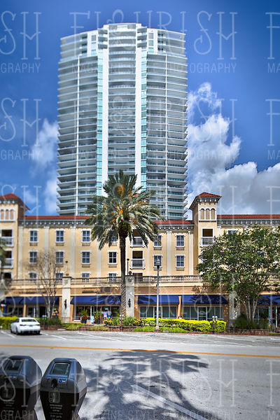 Architectural_St_Pete_Beach_Dr_ONE-1