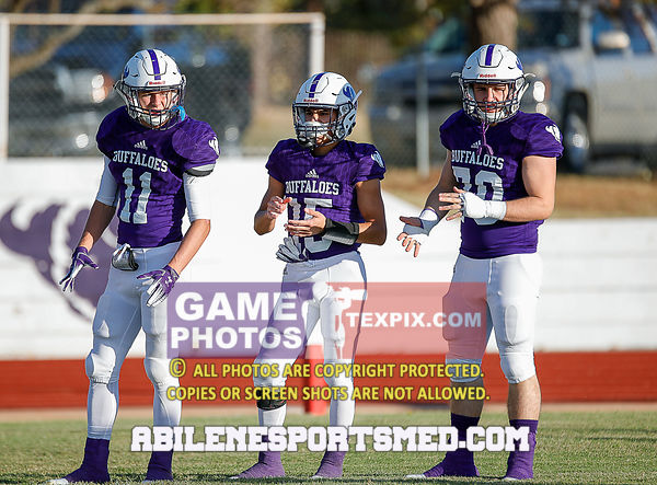 10-11-19_FB_Cross_Plains_v_Haskell_RP_5550