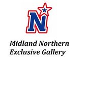 Midland Northern Exclusive Gallery