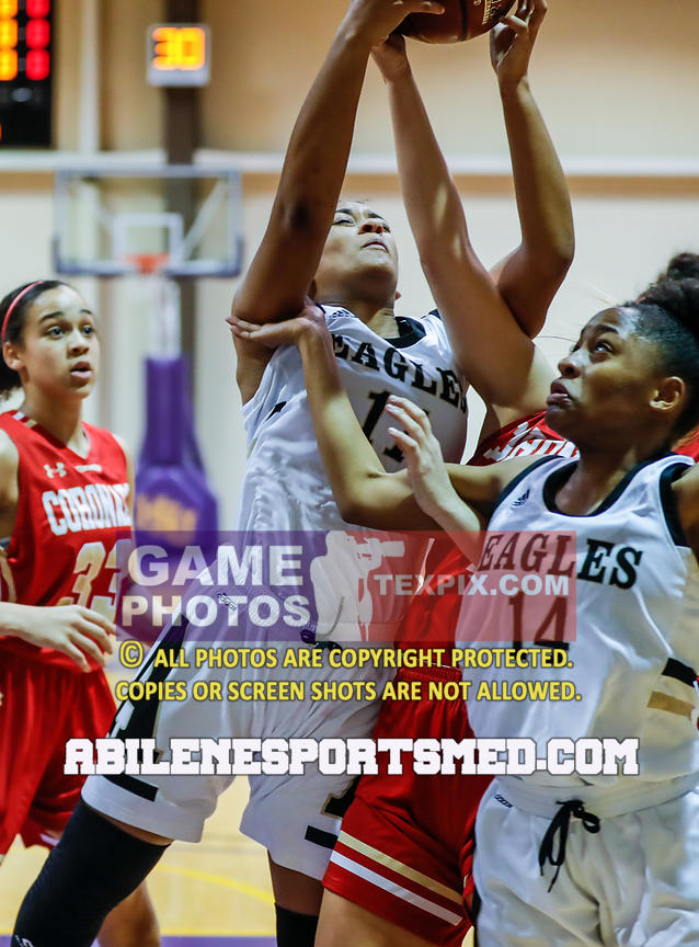 11-23-19_BKB_FV_Abilene_High_vs_Coronado_MW50795079
