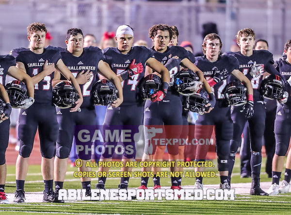 11-22-19_Fb_Shallowater_v_Wall_TS-621