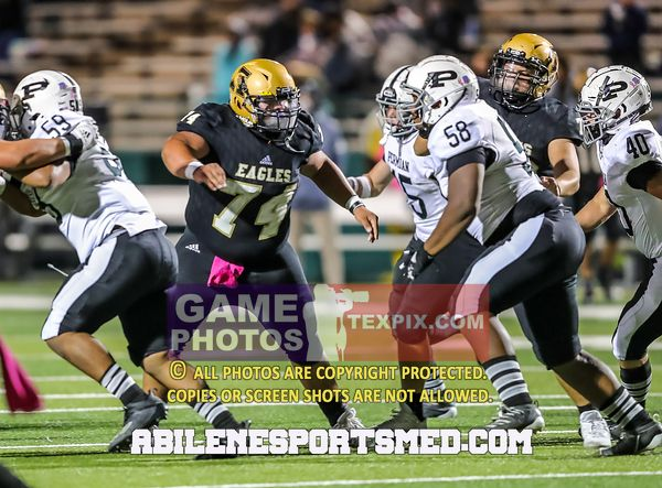 10-23-2020_Fb_Permian_v_Abilene_High_TS-783