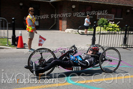 Para, Kitchener Twilight Grand Prix, July 27, 2019