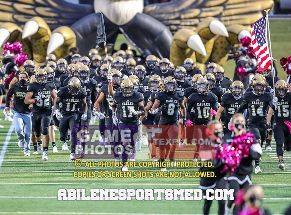 10-23-2020_Fb_Permian_v_Abilene_High_TS-760