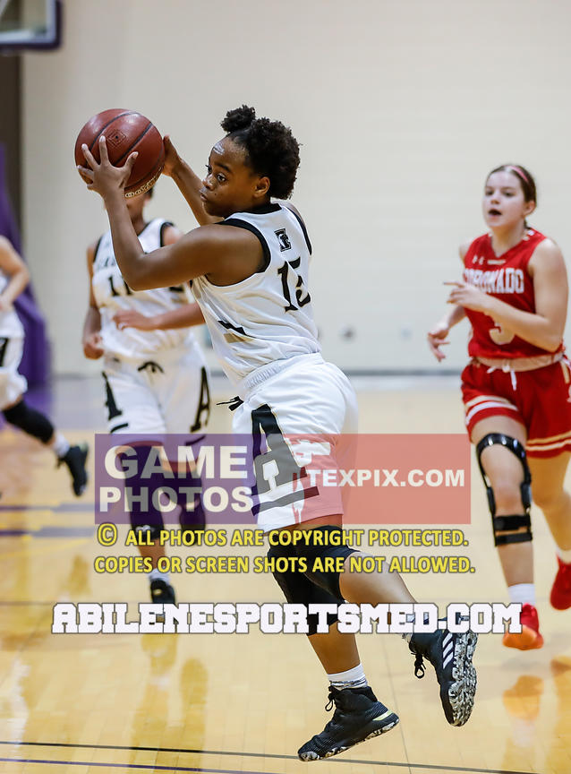 11-23-19_BKB_FV_Abilene_High_vs_Coronado_MW51085108