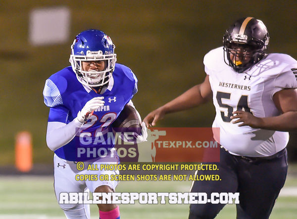 10-25-19_FB_Lbk_High_v_CHS-116