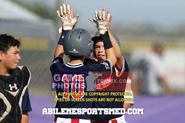 07-12-19_BB_Int_Northside_Suburban_v_Midland_Northern_TS-389