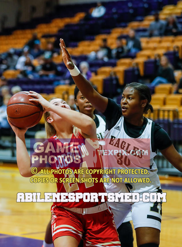 11-23-19_BKB_FV_Abilene_High_vs_Coronado_MW50385038