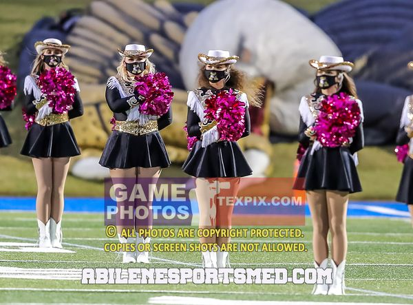 10-23-2020_Fb_Permian_v_Abilene_High_TS-770