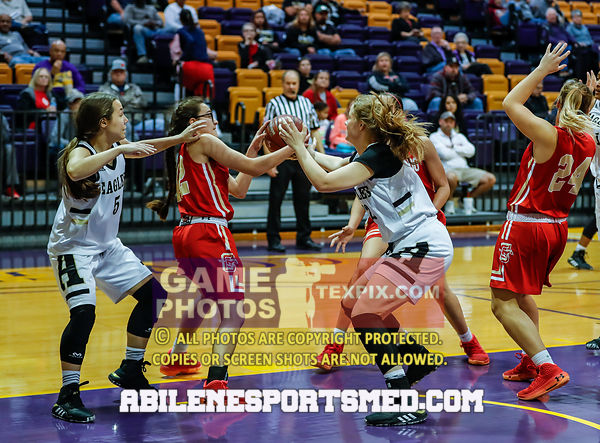 11-23-19_BKB_FV_Abilene_High_vs_Coronado_MW51075107