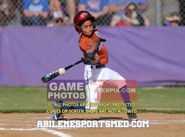 06-09-2020_BB_Minor_Marauders_v_Bulls_TS-537-2
