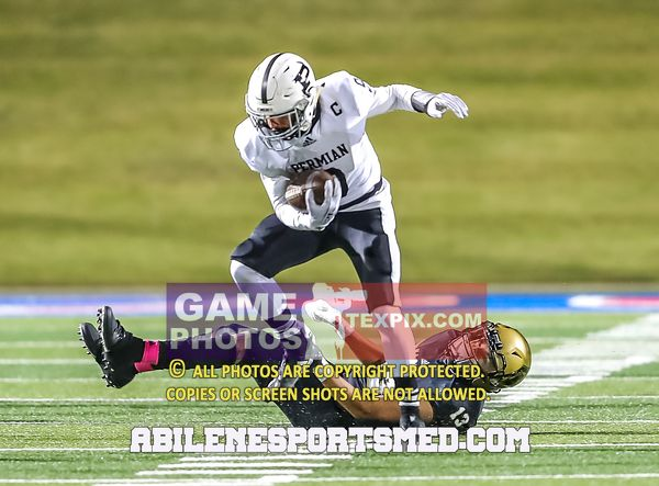 10-23-2020_Fb_Permian_v_Abilene_High_TS-793