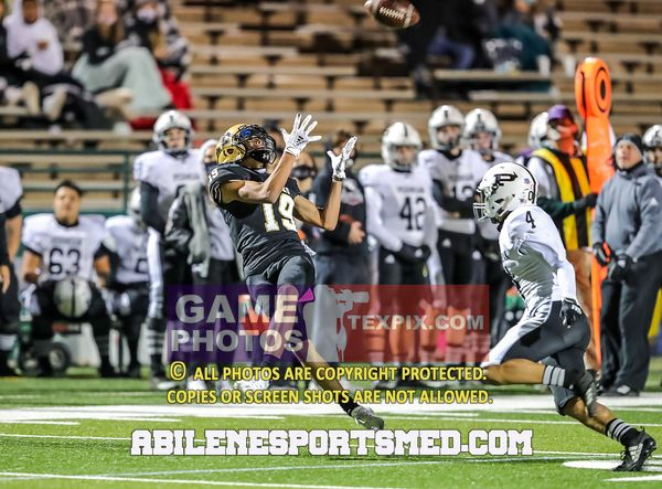 10-23-2020_Fb_Permian_v_Abilene_High_TS-846