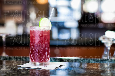 006_Flourish_BG_Food_Drink-6_2400x3600_72dpi