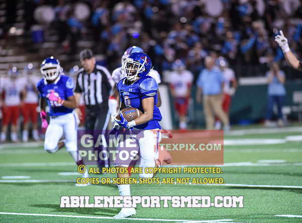 9-27-19_FB_LBK_Monterry_v_CHS-141