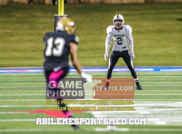 10-23-2020_Fb_Permian_v_Abilene_High_TS-792