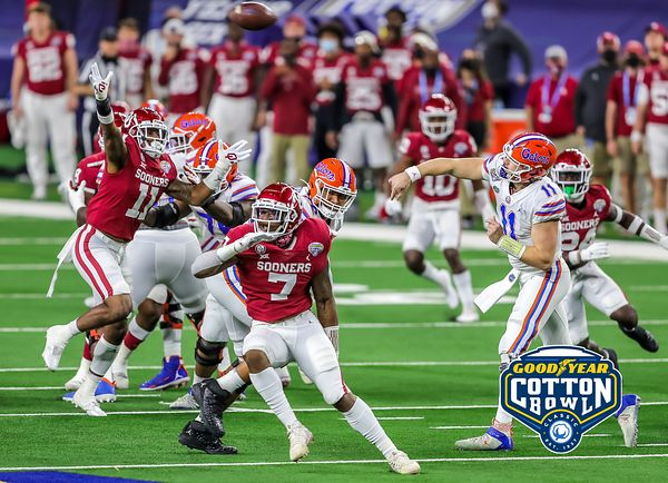 12-30-2020_Oklahoma_vs_Florida_Cotton_Bowl_-10