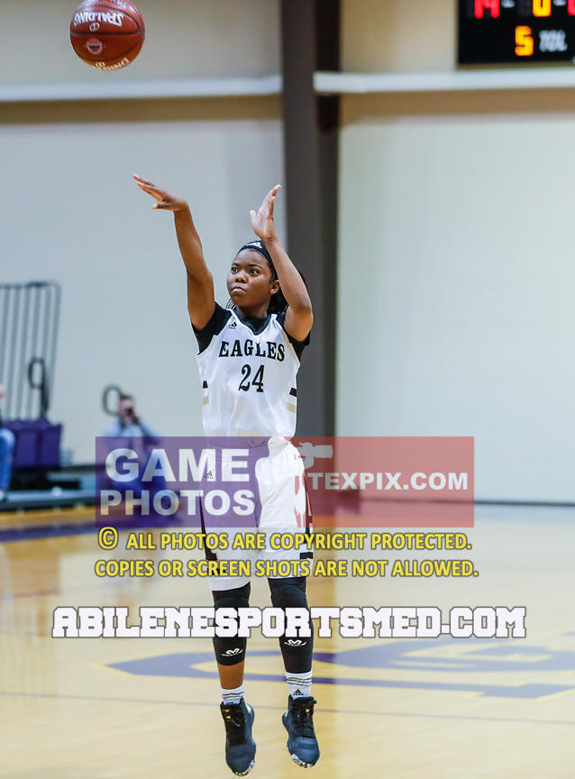 11-23-19_BKB_FV_Abilene_High_vs_Coronado_MW50975097