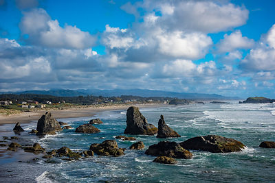 oregon_coast-209