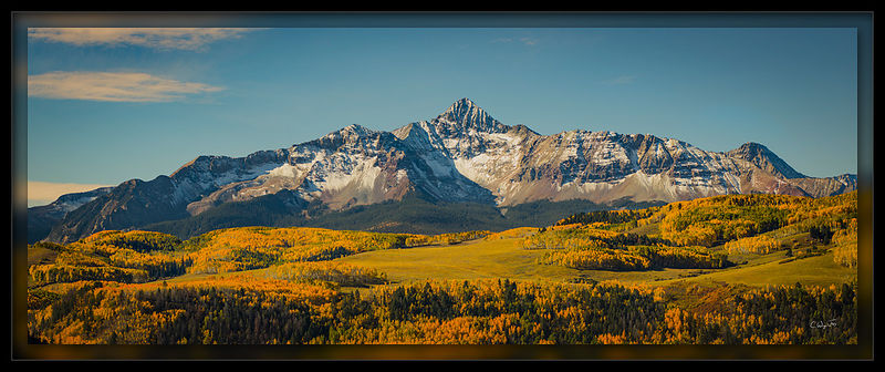 160928_Colorado_CF000557_PD