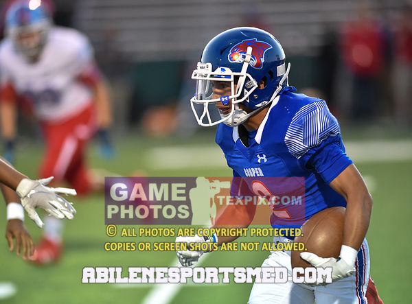9-27-19_FB_LBK_Monterry_v_CHS-101