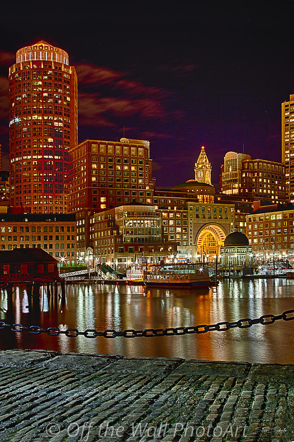 Boston_Harbor_2