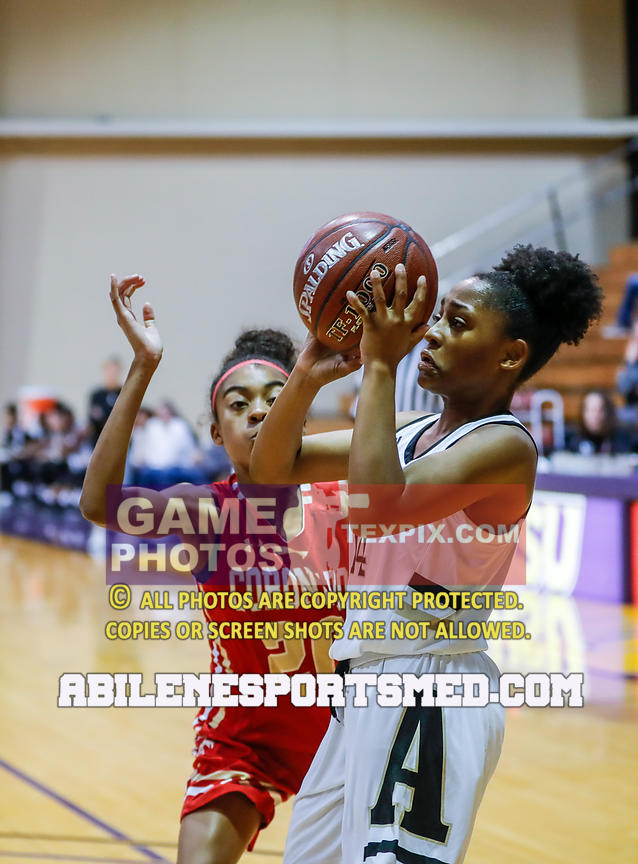 11-23-19_BKB_FV_Abilene_High_vs_Coronado_MW50775077
