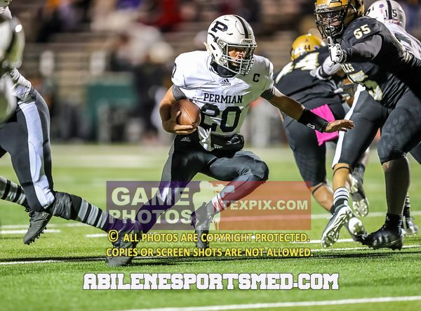 10-23-2020_Fb_Permian_v_Abilene_High_TS-808