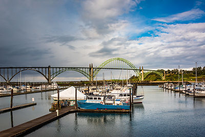 oregon_coast-126