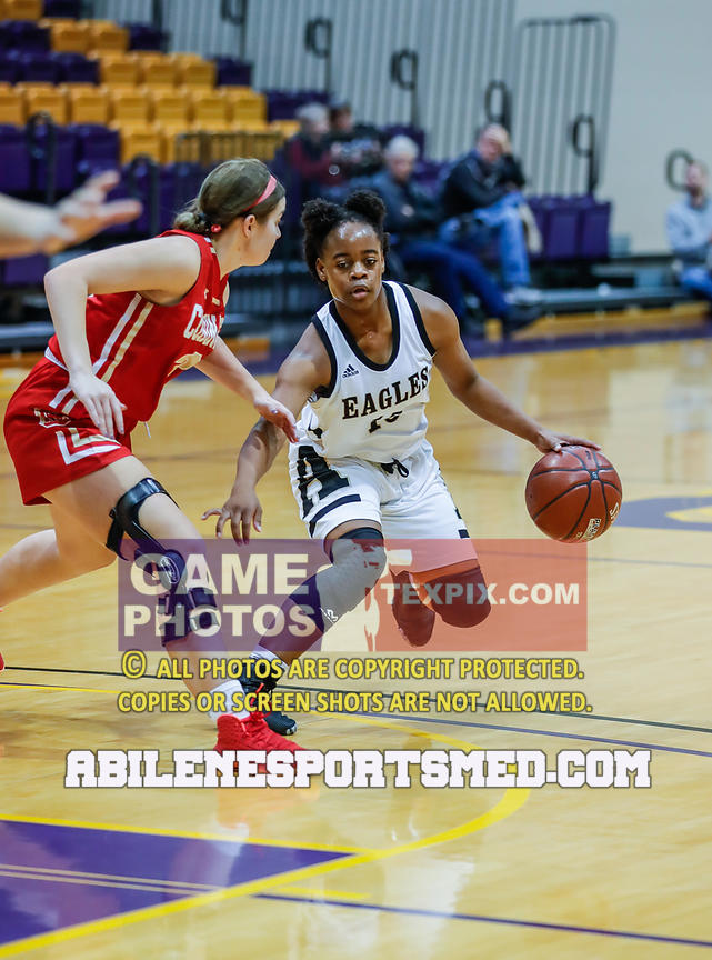 11-23-19_BKB_FV_Abilene_High_vs_Coronado_MW51335133