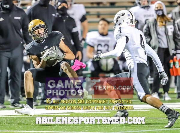 10-23-2020_Fb_Permian_v_Abilene_High_TS-849